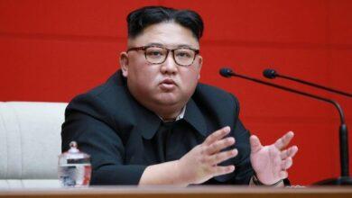 Photo of Të fshehtat e fëmijërisë së Kim Jong Un