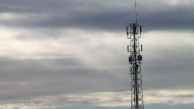 Photo of Dyshimet për spiunazh, operatori telefonik francez çmonton 3 mijë antena të Huawei't
