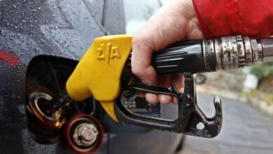 Photo of Komisioni Rregullator vendosi, nga nesër benzina dhe dizeli me çmim më të ulët