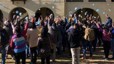 Photo of COVID-19 – Gjermania kufizon pjesëmarrjen në ngjarjet publike