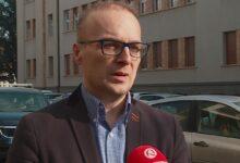 Photo of VMRO-DPMNE-ja do të votoj kundër miratimit të gjendjeve të jashtëzakonshme