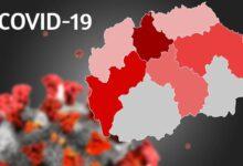 Photo of Katër viktima dhe 178 raste të reja me Covid-19, shërohen 71 pacientë