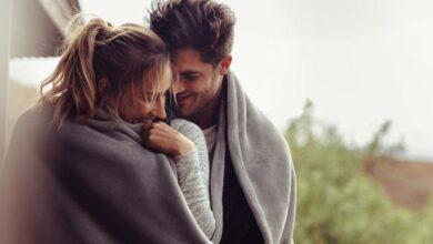 Photo of 8 gjëra edhe më të rëndësishme se dashuria në një lidhje