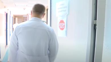Photo of Regjistrohen 140 raste të reja me koronavirus