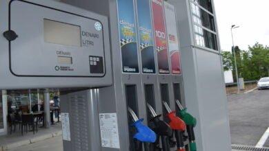 Photo of KRRE-ja vendos sot për çmimet e reja të derivateve të naftës