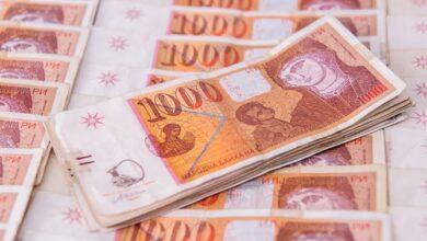Photo of Pako e katërt ekonomike, ndihma financiare për punonjësit dhe kompanitë