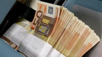 Photo of Vendimi për rishikim të buxhetit, pas masave ekonomike