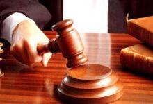 Photo of Mariçiq propozon që gjyqësori të punoj online, ekspertët shprehen skeptik