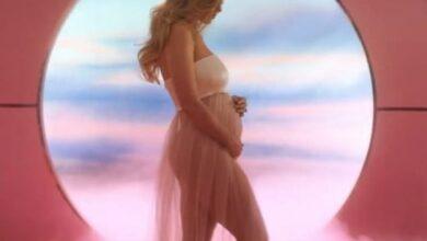 Photo of Paparacët fotografojnë Katy Perryn pas lindjes së vajzës Daisyt