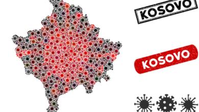 Photo of Kosovë, autoritetet sot pritet të vendosin për masa të reja kundër Covid-19