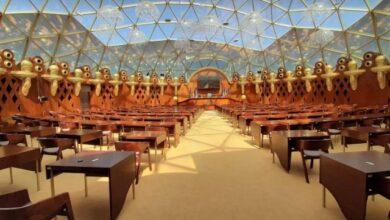 Photo of Kuvend, debat i ashpër rreth propozimeve për zv/ministra