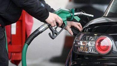 Photo of Nga mesnata derivatet e naftës do të shiten me çmim më të lirë