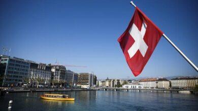 Photo of Zvicra në recesion pas krizës së shkaktuar nga Covid-19