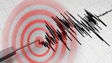 Photo of Tërmet në Durrës