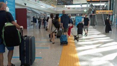 Photo of Pandemia rrezikon 46 milion vende pune në industrinë e aviacionit
