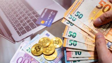 Photo of S'dihet si do të shpërndahen 270 mln euro të pakos së katërt ekonomike