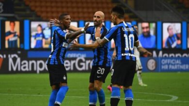Photo of Inter – Fiorentina, formacionet e mundshme