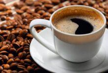 Photo of A e largon kafeja dhimbjen e kokës?