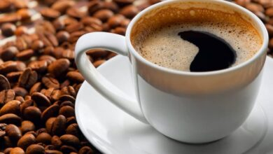 Photo of Zbuloni sa sheqer duhet t'i hidhni kafes dhe kujdesi që duhet të tregoni