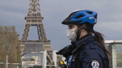 Photo of Francë, nuk përjashtohet një kufizim tjetër për shkak të COVID-19