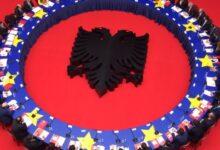 Photo of Mbledhjet e qeverive shqiptare me fjalime pompoze, marrëveshjet mbesin të pazbatuara