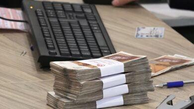 Photo of Alsat mëson: Edhe pas 1 tetorit do të ketë shtyrje të kredive