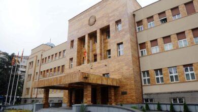Photo of SHGM: Kuvendi, më shumë qasje për gazetarët