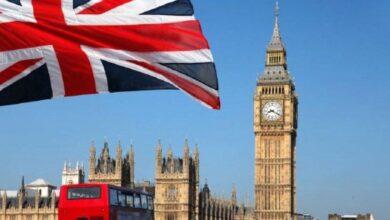 Photo of Angli, deri në 10 mijë euro gjobë për personat që shkelin masën e vetizolimit