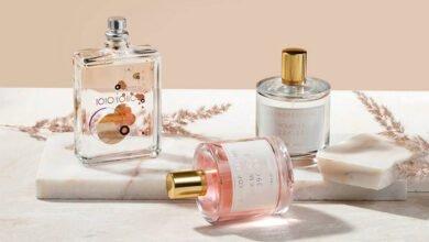 Photo of A skadon parfumi dhe sa kohë zgjat aroma e tij?