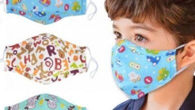 Photo of Si dhe kur duhen përdorur maskat nga fëmijët