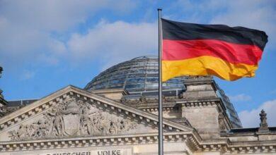 Photo of Gjermania i paralajmëron qytetarët që të mos udhëtojnë në shumë rajone evropiane