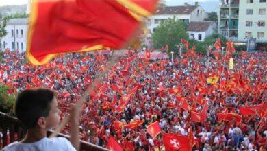 Photo of 14-vjet nga referendumi për pavarësinë e Malit të Zi