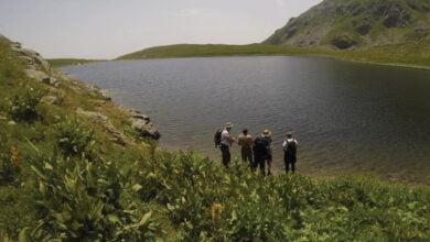 Photo of Ja kush është djaloshi 19 vjeçar që humbi jetën në liqenin e malit Sharr në Maqedoni (FOTO)