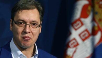 Photo of Vuçiq: Marrëveshjet me Kosovën duhet të zbatohen