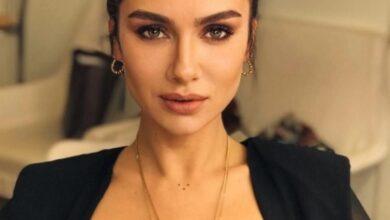 Photo of Aktorja turke refuzon të gjithë ofertat për punë, ja arsyeja