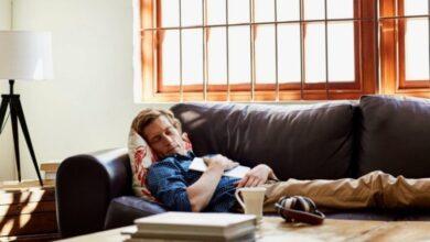 Photo of Pse trupit tonë i pëlqen gjumi i pasdites?