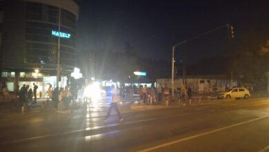 Photo of Alarmi për bombë në Shkup, i rrejshëm