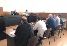 Photo of Gjykimi për vëllezërit Useini shtyhet për 26 tetor