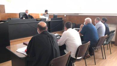 Photo of Anulohet gjykimi kundër Nefi Useinit, seanca e radhës më 26 tetor