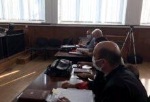 Photo of Nis gjykimi kundër Nefi Useinit