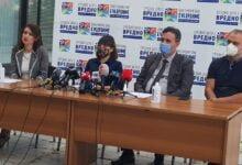 Photo of Shabani: Bojkotimi i  mësimit online nuk do  t'i bëj mirë askujt