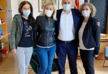 Photo of Filipçe tenton t`i bindë infermieret që dhanë dorëheqje nga puna në Klinikën Infektive