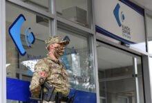 Photo of Covid-19, Mali i Zi vendos orë policor në disa rajone