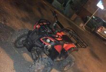 Photo of Policia e Shkupit në aksion, dënime për tejkalim të shpejtësisë dhe konfiskim të motoçikletave