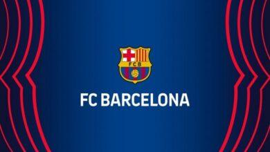 Photo of Barcelona hidhet pas lojtarit të Manchester Cityt