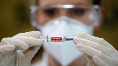 Photo of Turqia teston vaksinën e parë kundër Covid-19