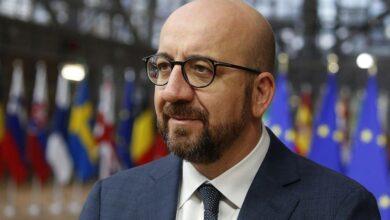 Photo of Të përshpejtohet miratimi i sanksioneve ndaj Bjellorusisë – ALSAT-M