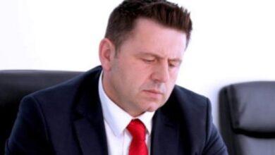 Photo of Berisha: Sot diskutohet edhe për daljen e AAK-së nga koalicioni