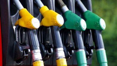 Photo of Ulet për gjysmë denari çmimi i benzinës