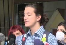Photo of UNSHM me ultimatum drejt Carovskës dhe Filipçes: Gradualisht duhet të kthehemi nëpër shkolla